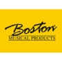 boston_logo
