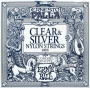 p-1296-ernie-ball-clear-and-silver__78089_zoom-(1)